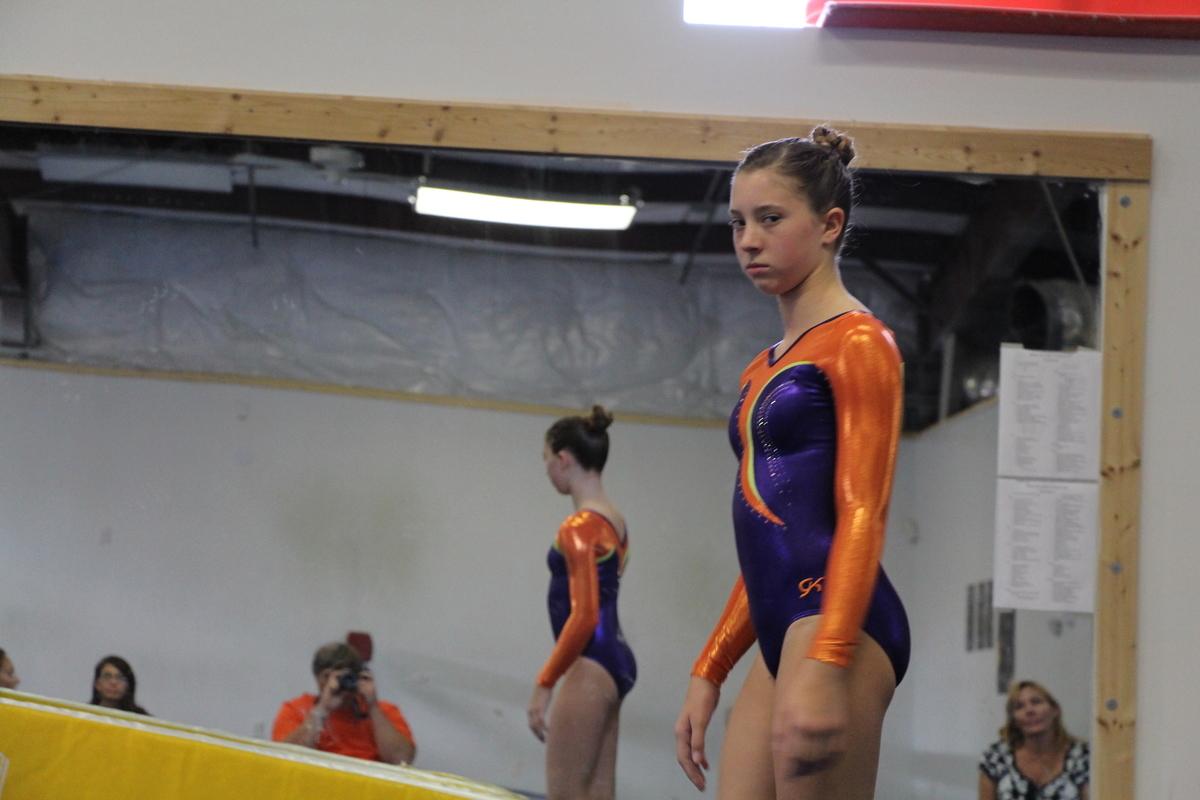 pilgrim gymnastics meet 2015